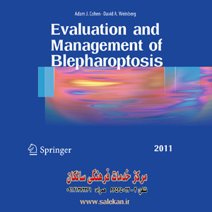 Evaluation and Management of Blepharoptosis