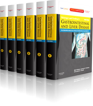 Search see products sleisenger and fordtrans gastrointestinal and liver disease ninth edition 6 vol set fandeluxe Gallery