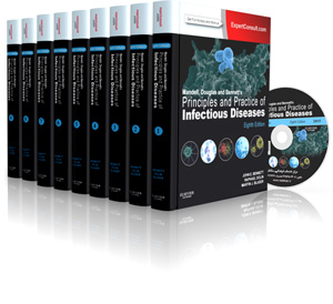 Mandell Douglas And Bennett's Principles And Practice Of Infectious Diseases Mandell,%20Douglas%20and%20Bennetts%20Principles%20and%20Practice%20of%20Infectious%20Diseases%202014%20Book